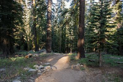 20140623Lakes Trail1002