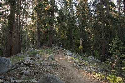 20140623Lakes Trail1012