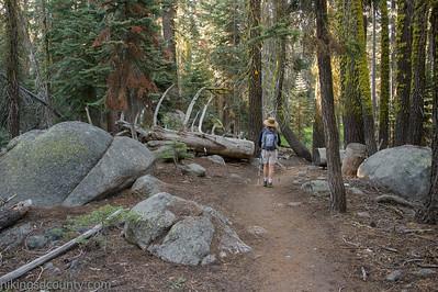 20140623Lakes Trail1026
