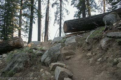 20140623Lakes Trail1010