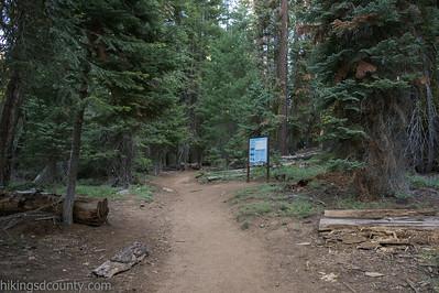 20140623Lakes Trail0996