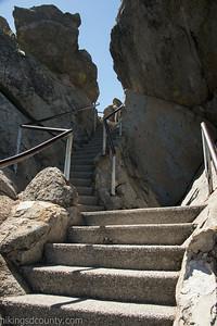 20140624Moro Rock1925