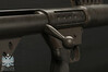 2012-1201a 03 (_DSC0027-Edit) Serbu 50 BMG (watermark)