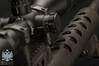 2012-1201a 04 (_DSC0030-Edit) Serbu 50 BMG (watermark)