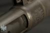 2012-1201a 06 (_DSC0038-Edit) Serbu 50 BMG (watermark)