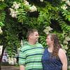 Shauna & Andrew (5 of 176)