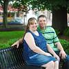 Shauna & Andrew (15 of 176)