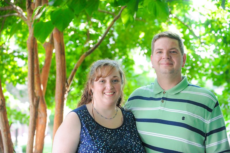 Shauna & Andrew (1 of 176)