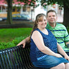 Shauna & Andrew (17 of 176)