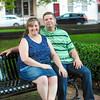 Shauna & Andrew (13 of 176)