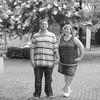 Shauna & Andrew (20 of 176)