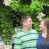 Shauna & Andrew (7 of 176)