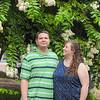Shauna & Andrew (4 of 176)