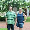 Shauna & Andrew (18 of 176)