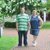 Shauna & Andrew (19 of 176)