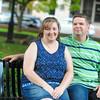 Shauna & Andrew (12 of 176)