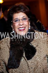 Shahin Mafi. Shen Yun After Party. Photo by Tony Powell. Kennedy Center. January 25, 2011