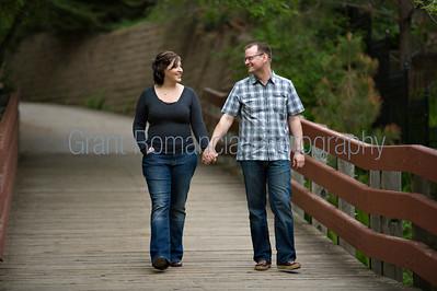 Sherry&Kenton-Engagement