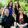 sheryl bass family-lg-6
