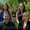 sheryl bass family-lg-1