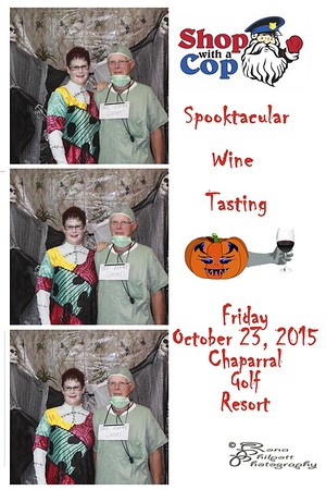 ShopWithACopSpooktacular2015