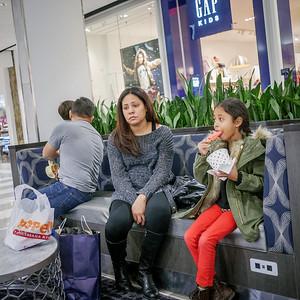 121717_9753_Shopping