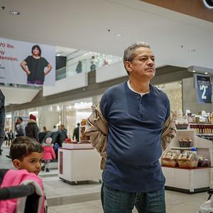 121717_9850_Shopping