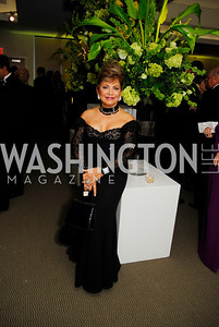 Annie Totah, October 29,2011,Sibley Hospital Hope And Progress Gala,Kyle Samperton