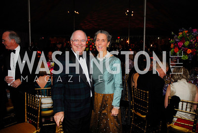 Paul McNamara, Jill McNamara, October 29,2011,Sibley Hospital Hope And Progress Gala,Kyle Samperton