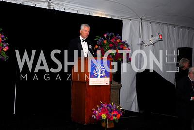 Michael Farr, October 29,2011,Sibley Hospital  Hope And Progress Gala,Kyle Samperton