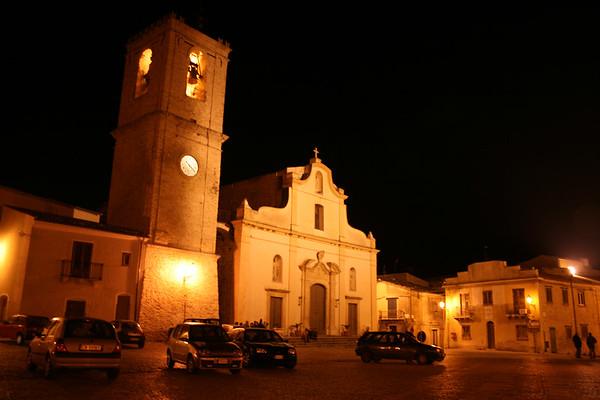Sicilia I