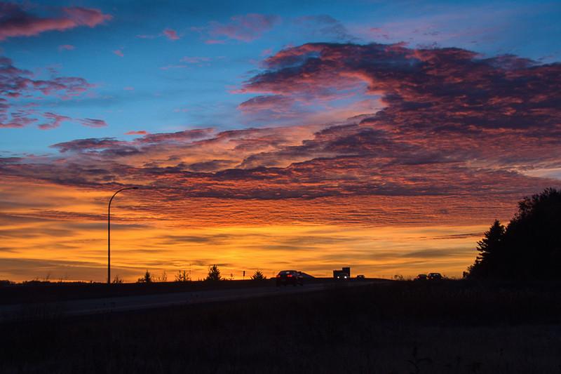 Sunrise-220128