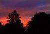 Sunset-7310170