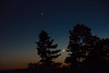 Moon and Venus-0245