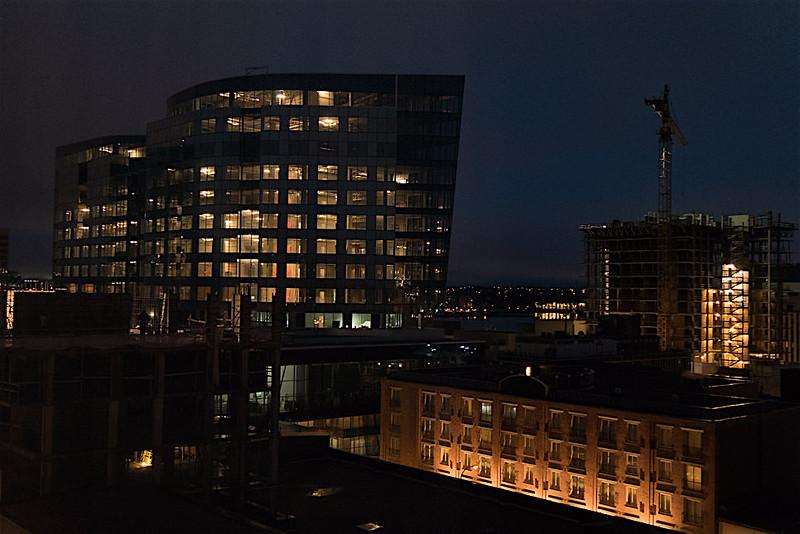 Halifax night-1010452