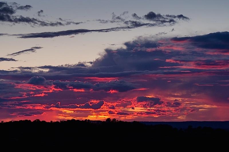 Sunset-8060068