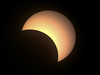 Eclipse-2233