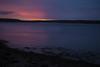 Sunrise Brier-9070275