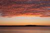 Avonport sunrise-1170024