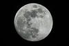 Moon digi-1080036