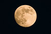 Moon-1100227