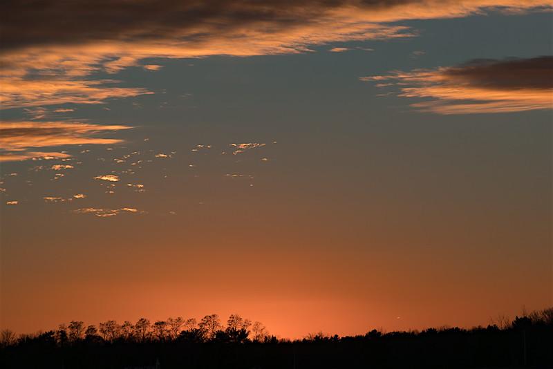 Sunset-1020495