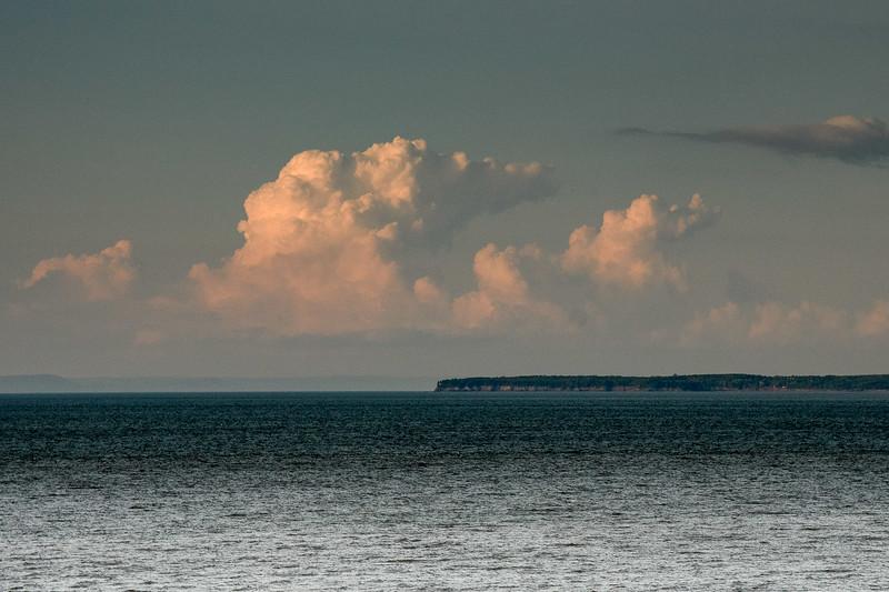 Clouds-2884