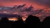 Sunset-211831