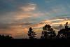 Cottage sunset-0767