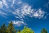 Clouds-6170822