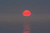 Sunrise-1745
