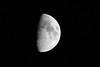 Moon-1752