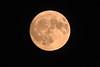 Moon-7050