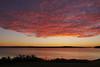 Avonport sunrise-1170023